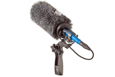 Sennheiser K6-ME66 shotgun mic 3-2.jpg