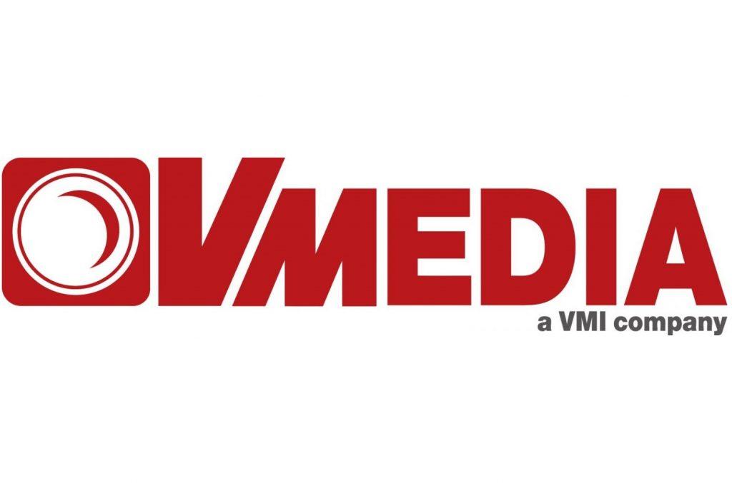 VMEDIA-4-3