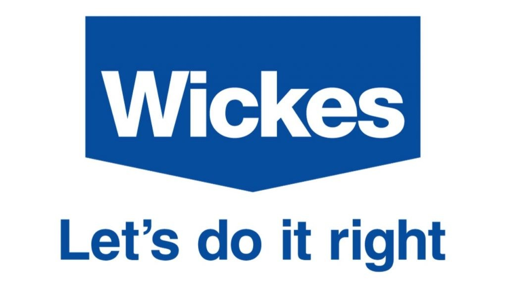 Wickes Commercial