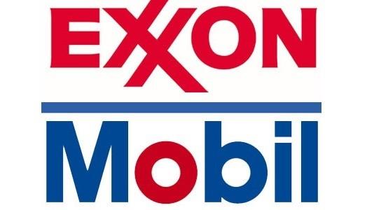 Exxon/Mobil Commercial