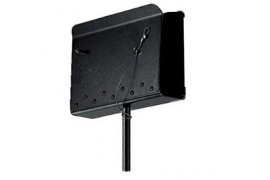 polyboard holder