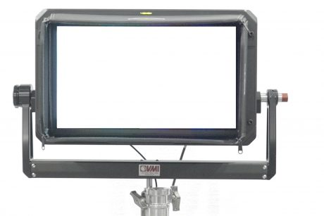 "Atomos 19"" Recordable Monitor"