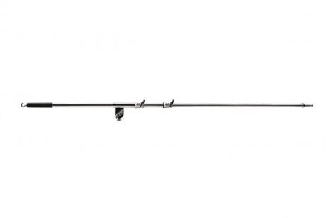 D600 Mini Boom Arm