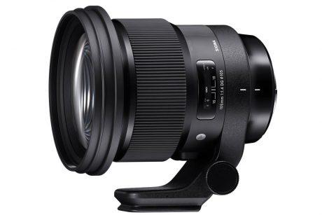 Sigma 105mm_f14_art