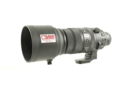 Sigma 150-600mm f/5-6.3 DG DN OS Sports - E Mount (Auto Focus)