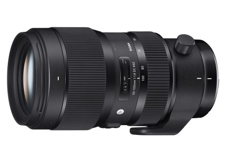 Sigma-50-100mm-f-1.8-DC-HSM-Art-Lens