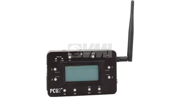 PCU-2E remote for Phantom